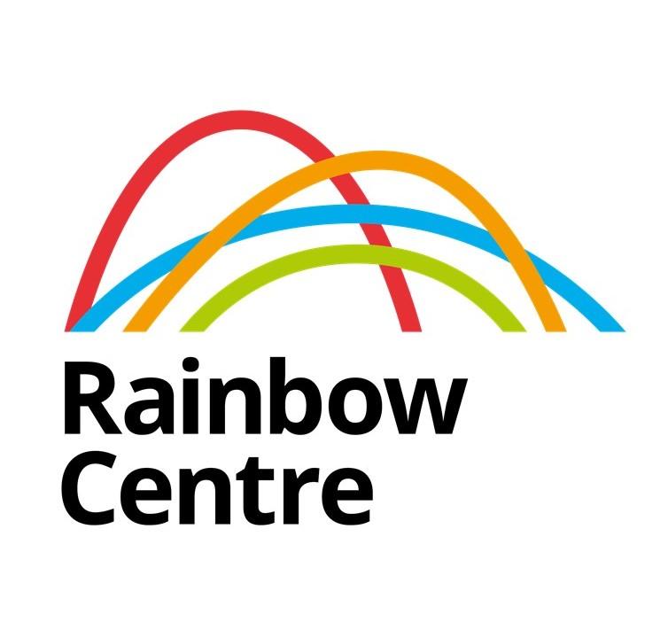 Rainbow Centre Singapore