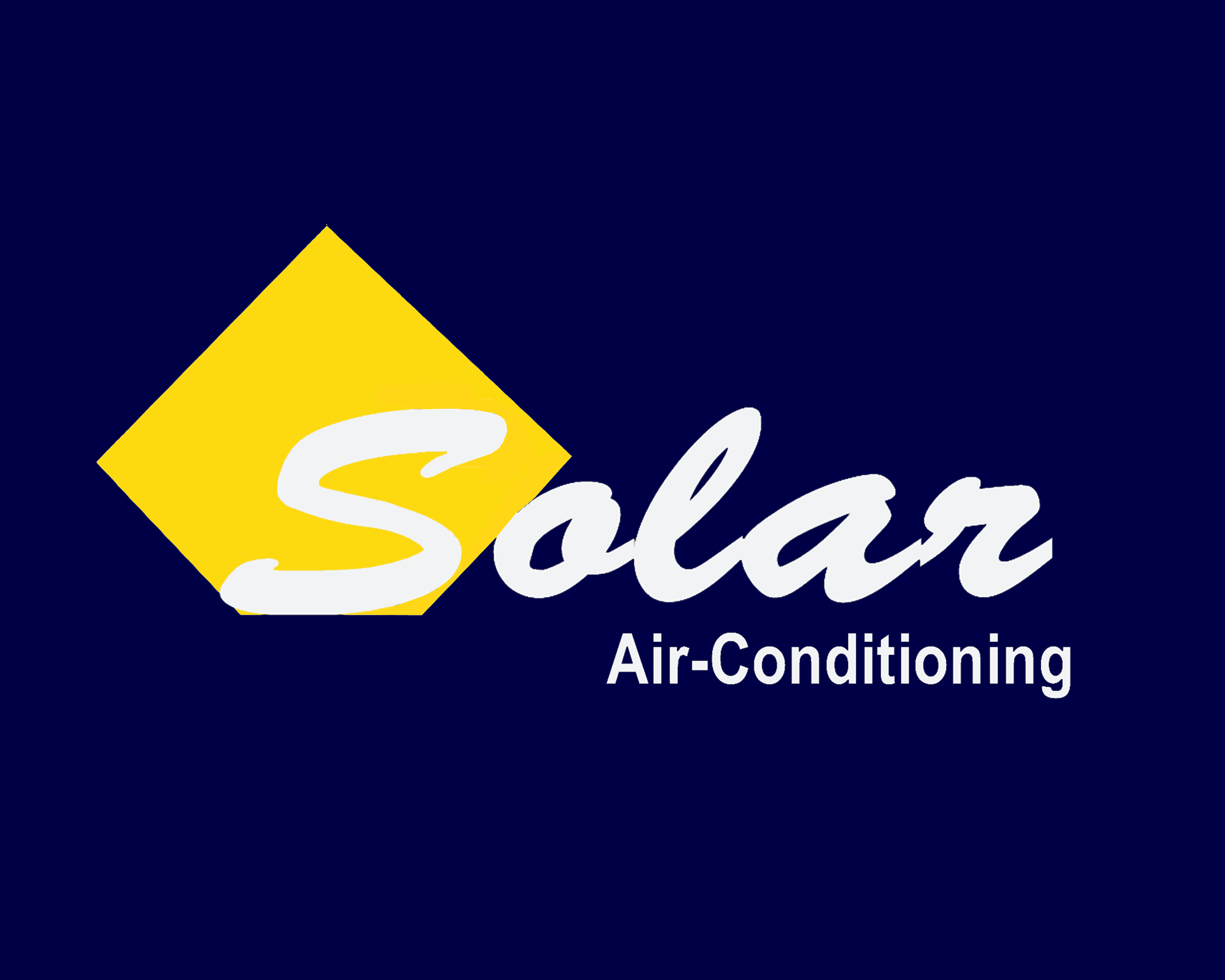 Solar Airconditioning & Electrical Services Pte Ltd