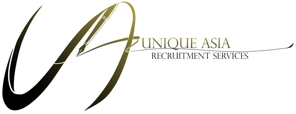 Unique Asia Recruitment Services