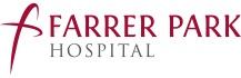 Farrer Park Hospital Pte Ltd