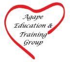 Agape Education & Training Group