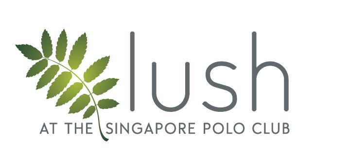 Lush Spa