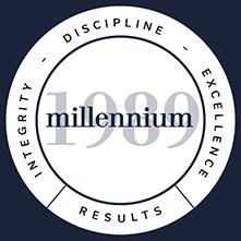 Millennium Capital Management (Singapore) Pte Ltd
