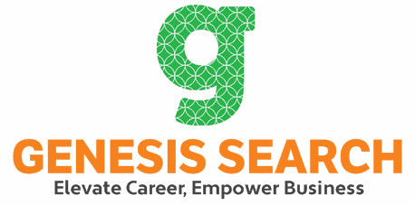 Genesis Search Pte Ltd EA Registration No: R1767626