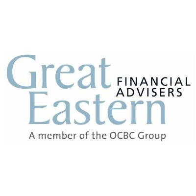 Great Eastern Financial Advisers