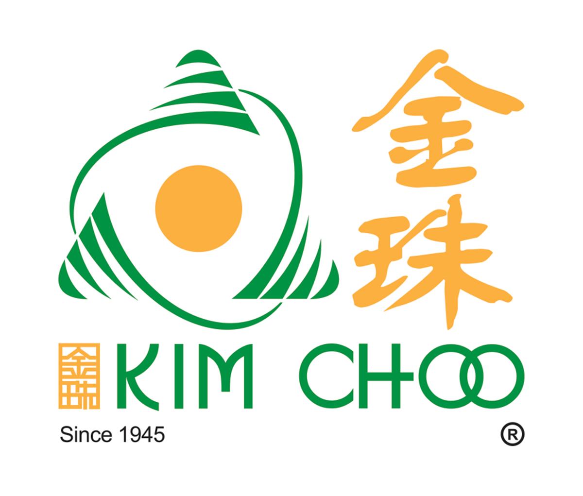 Kim Choo Holdings Pte Ltd