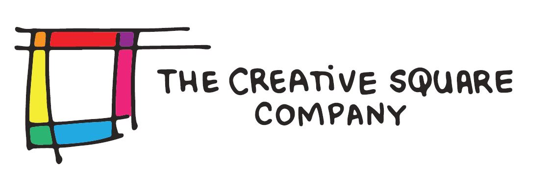 The Creative Square Company Pte Ltd