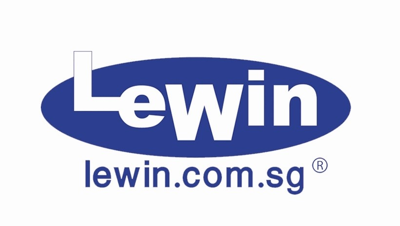 Lewin Education Centre Pte Ltd