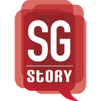 SG Story