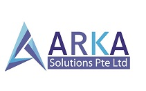 Arka Solutions Pte Ltd