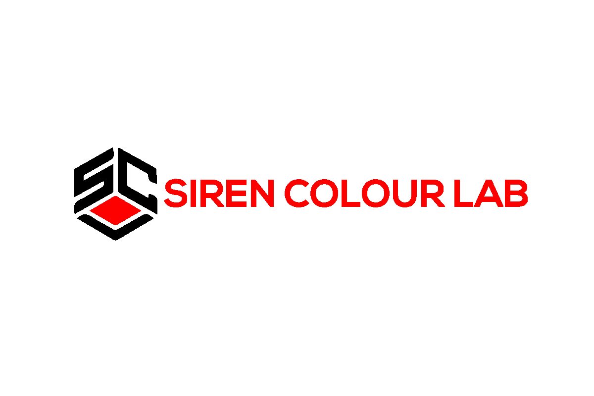 Siren Colour Lab