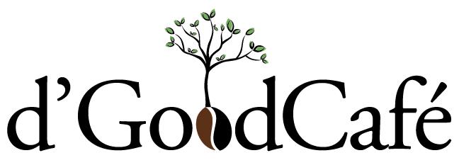 d' Good Cafe