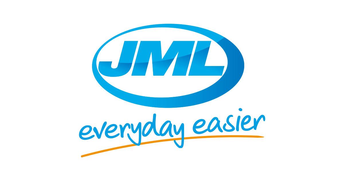 Jml Singapore Pte Ltd