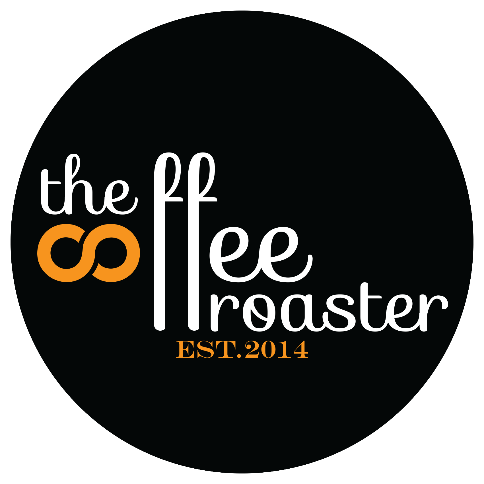 The Coffee Roaster Pte Ltd