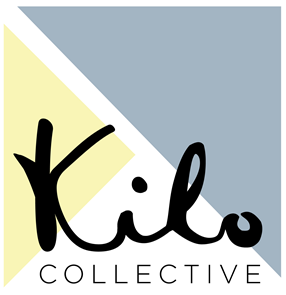 Kilo Collective Pte Ltd