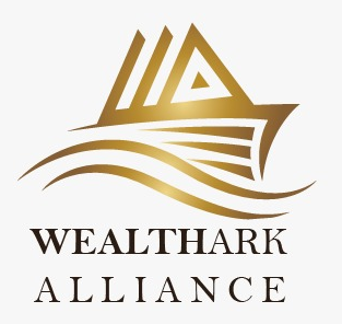WealthArk Alliance