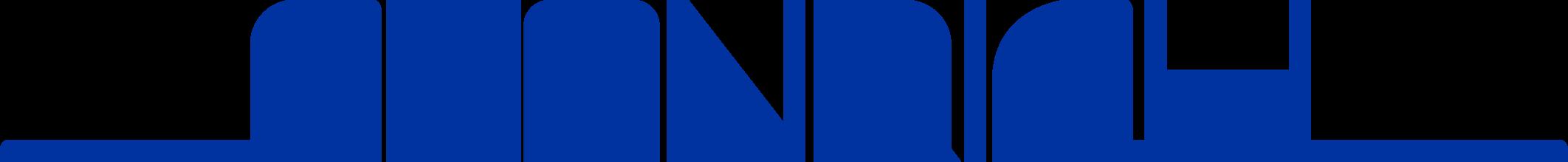 Stonrich Pte Ltd