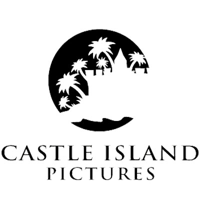 Castle Island Pictures