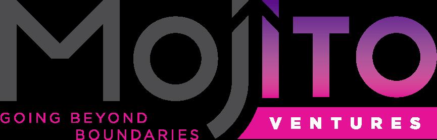 Mojito Ventures Pte Ltd