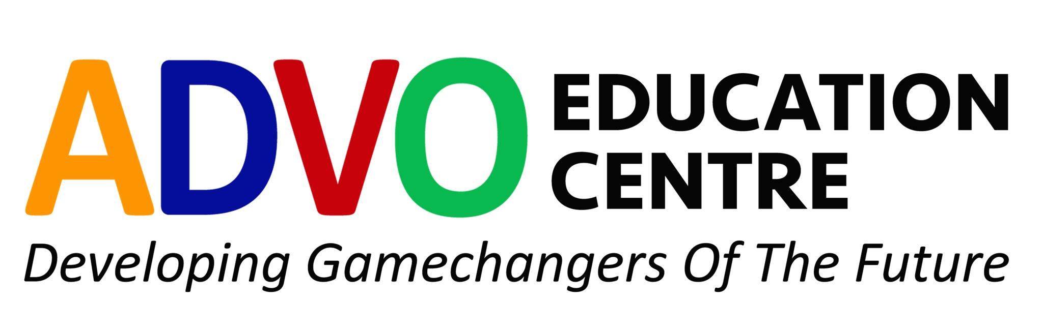 Advo Education Centre Pte Ltd