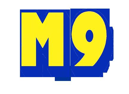 M9 Automobile Pte Ltd