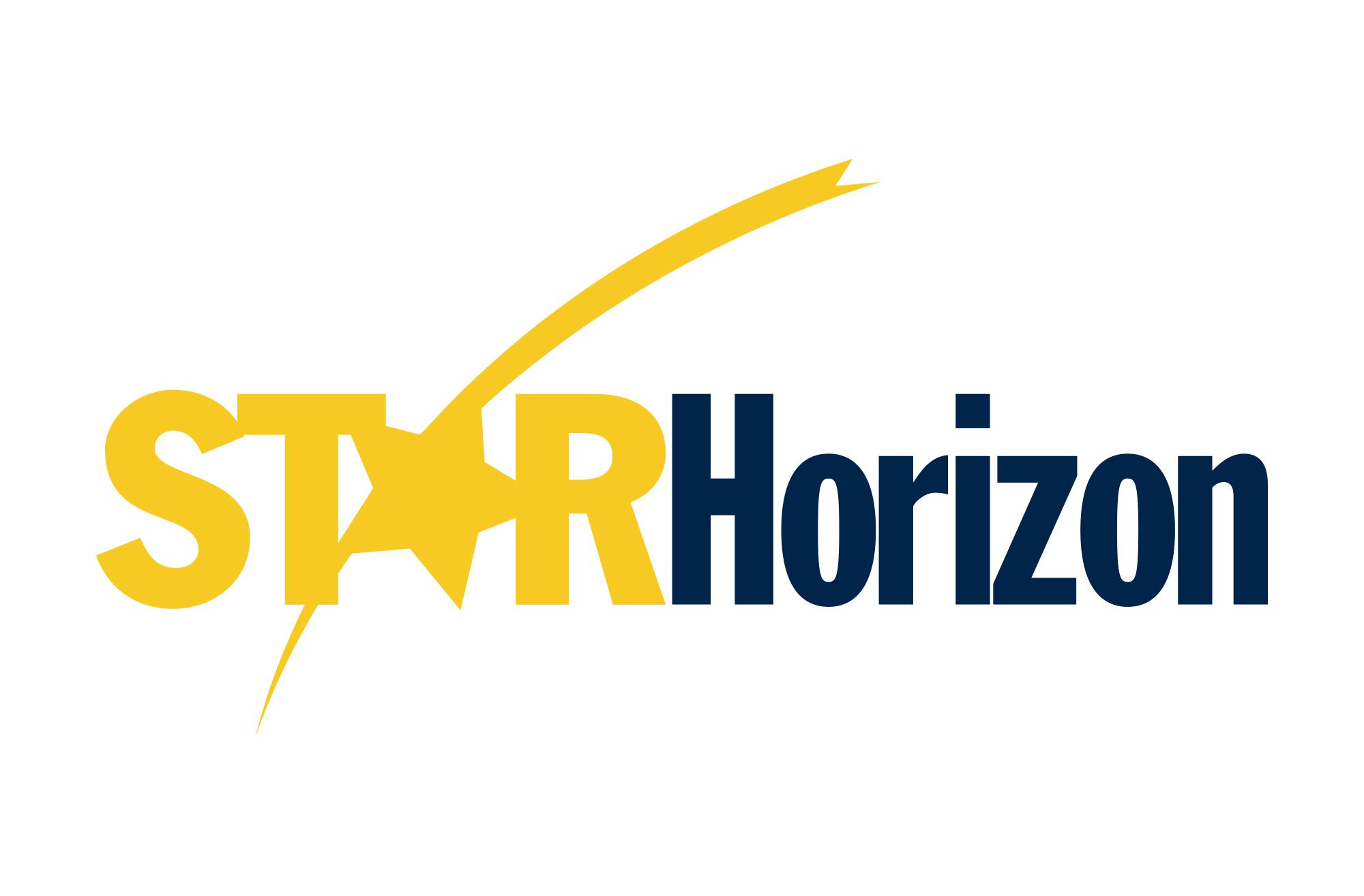 Star Horizon Learning