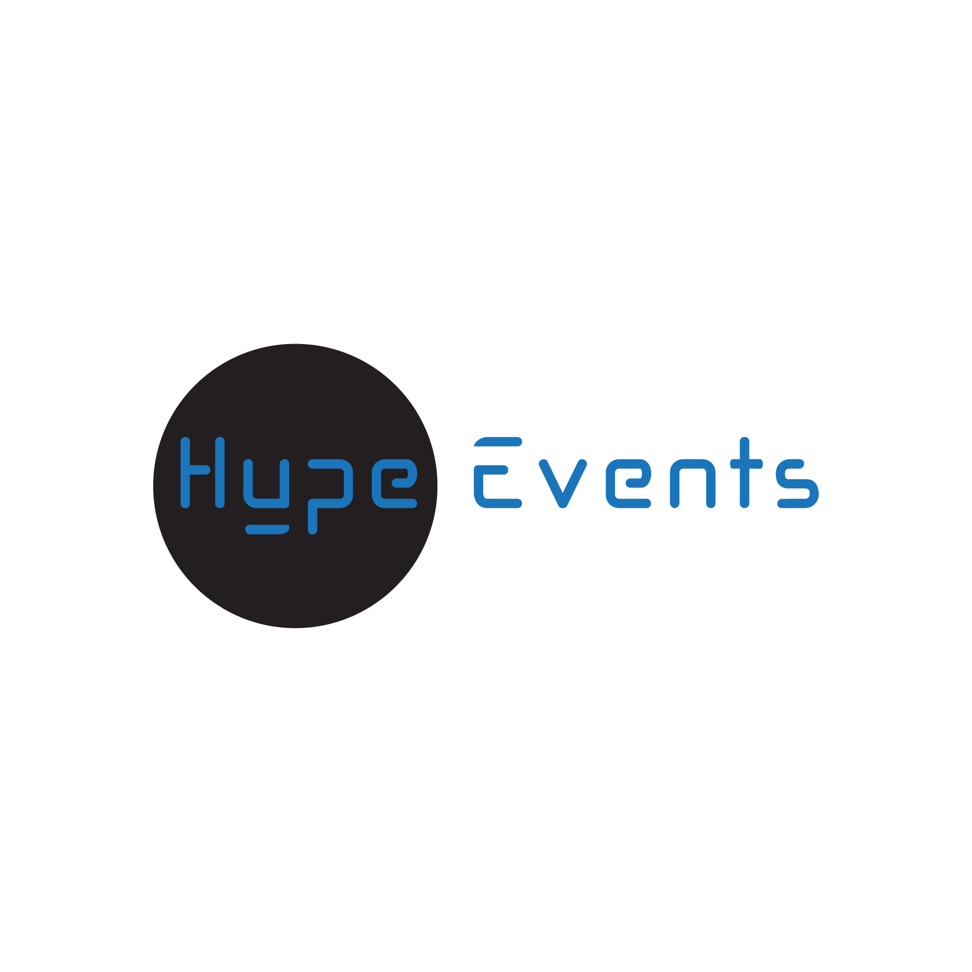 Hype Events Pte Ltd