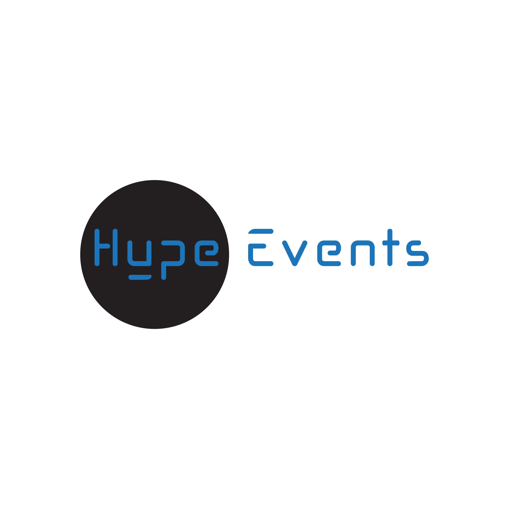 Hype Events Pte Ltd