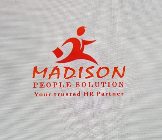 Madison People Solution Pte Ltd