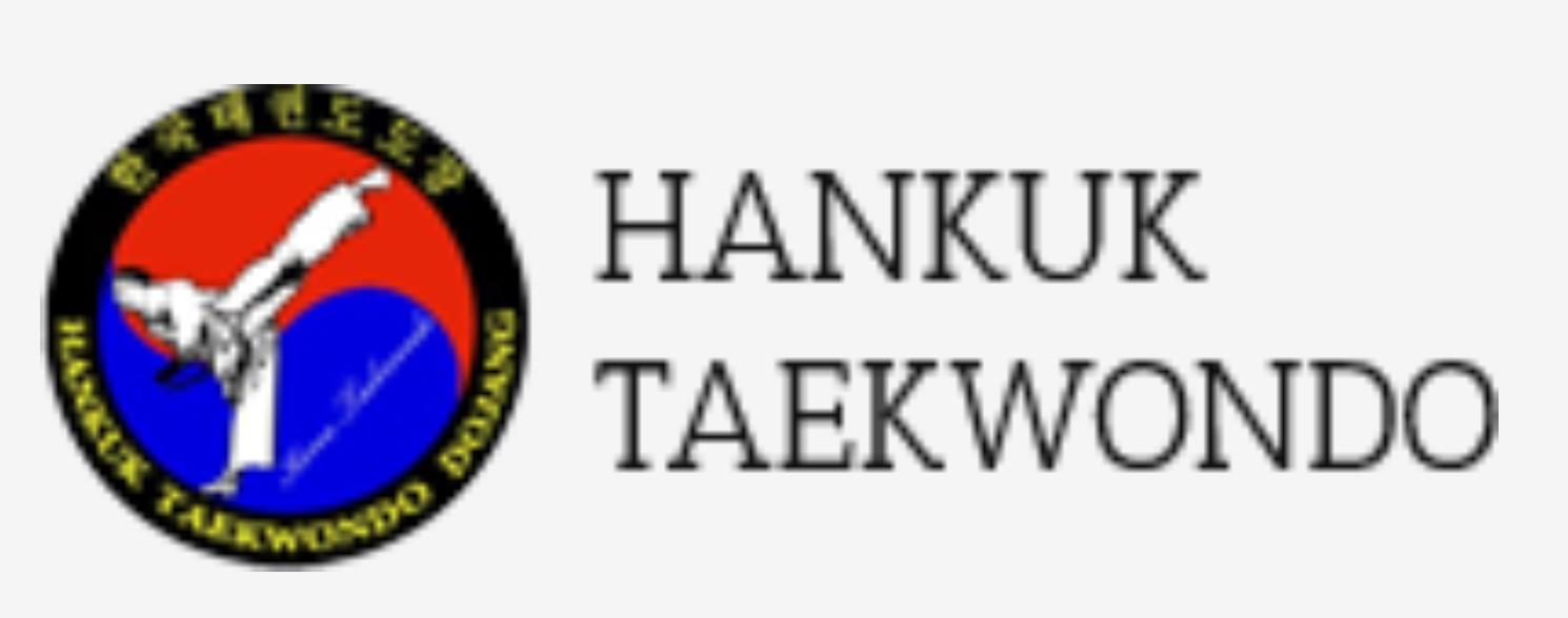 HanKuk Holdings Pte Ltd