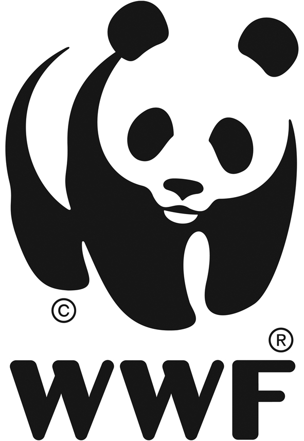 WWF - World Wide Fund For Nature (Singapore) Ltd