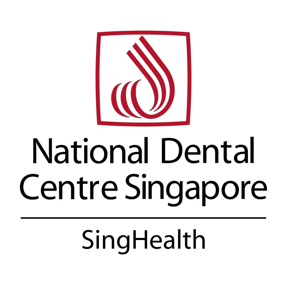 National Dental Centre Singapore Pte Ltd