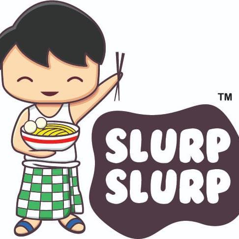 Slurp Food Enterprise