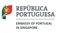 Embassy of Portugal in Singapore