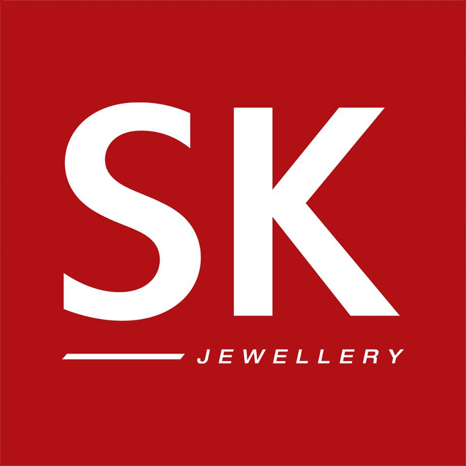 SK JEWELLERY GROUP