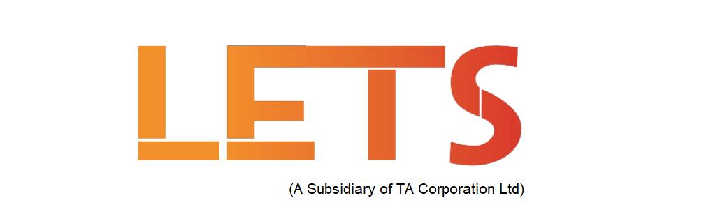 LETS Pte Ltd
