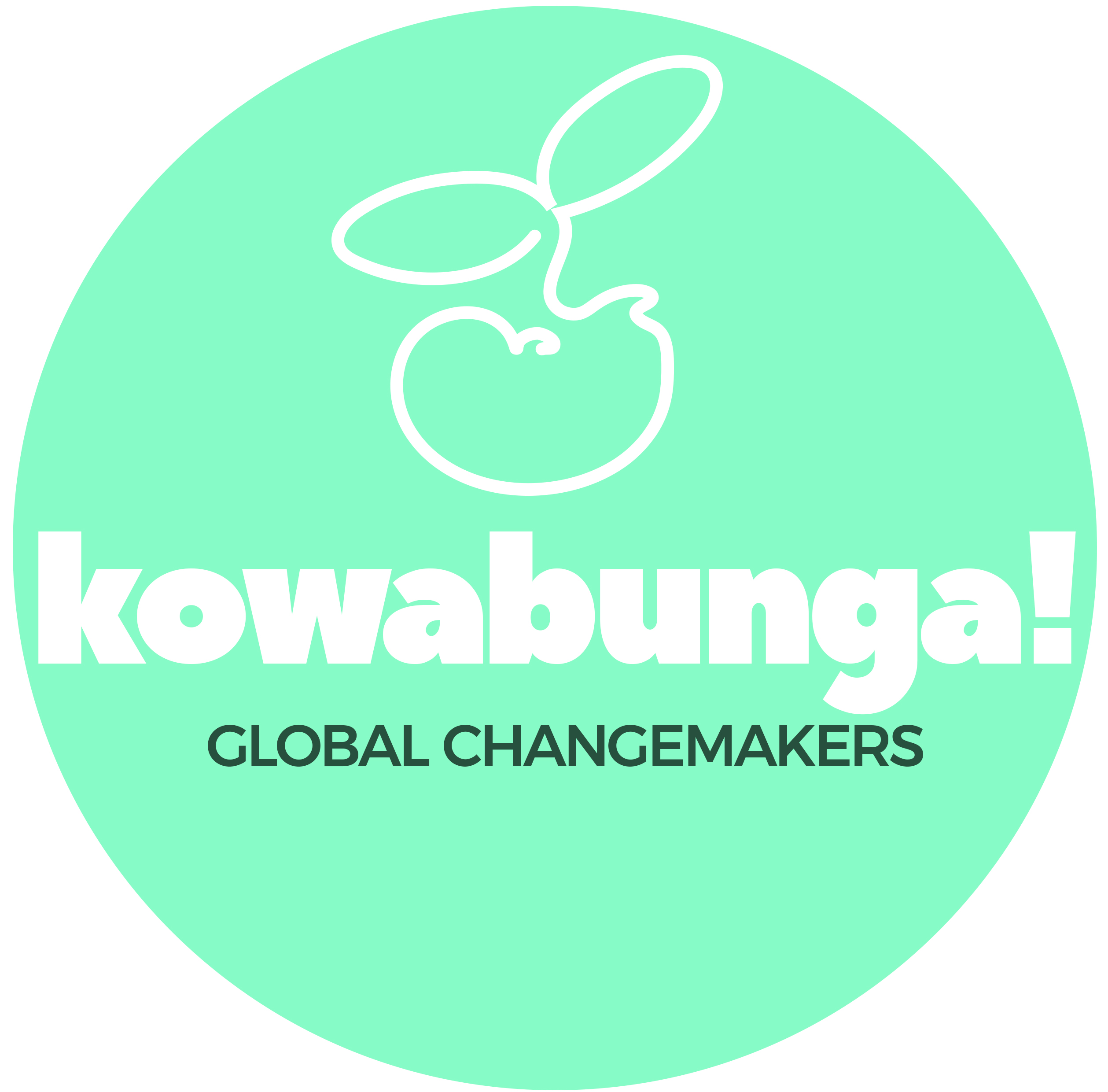 Kowabunga! Global Pte. Ltd.