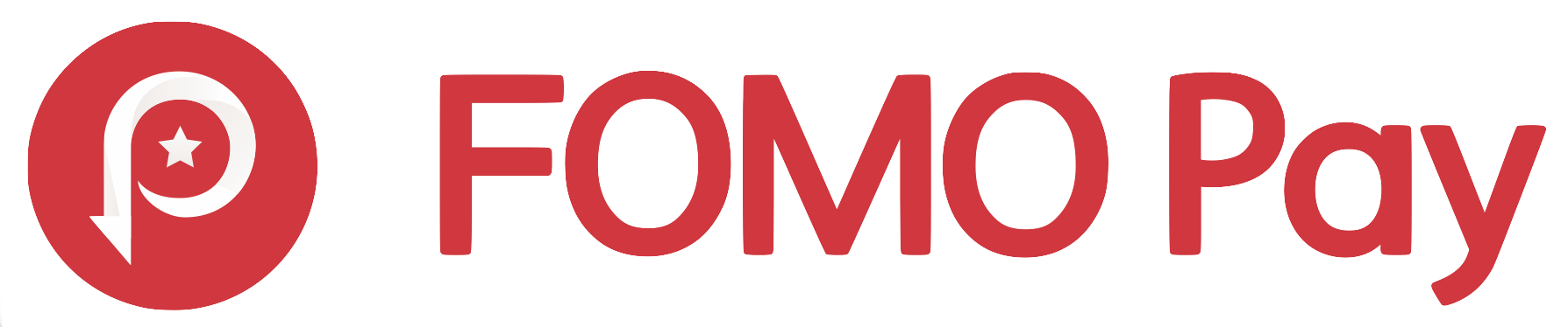 FOMO Pay Pte. Ltd.