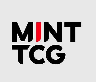 Mint TCG Pte Ltd