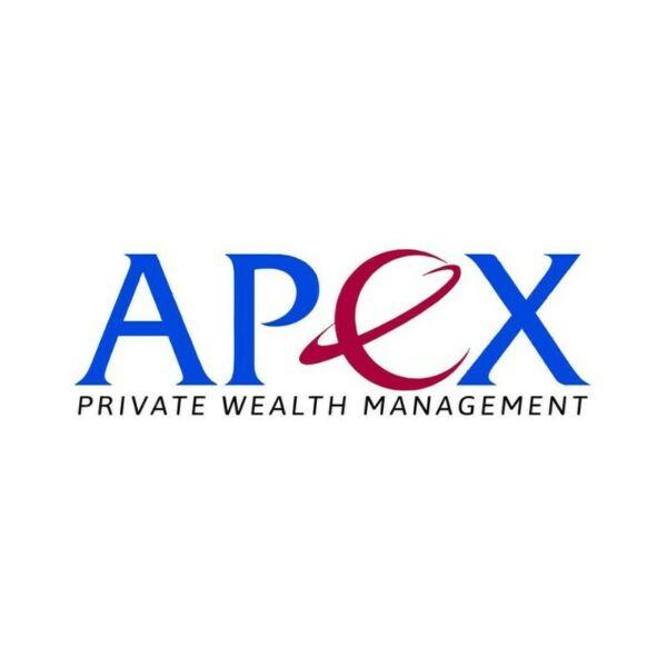 APEX Premier