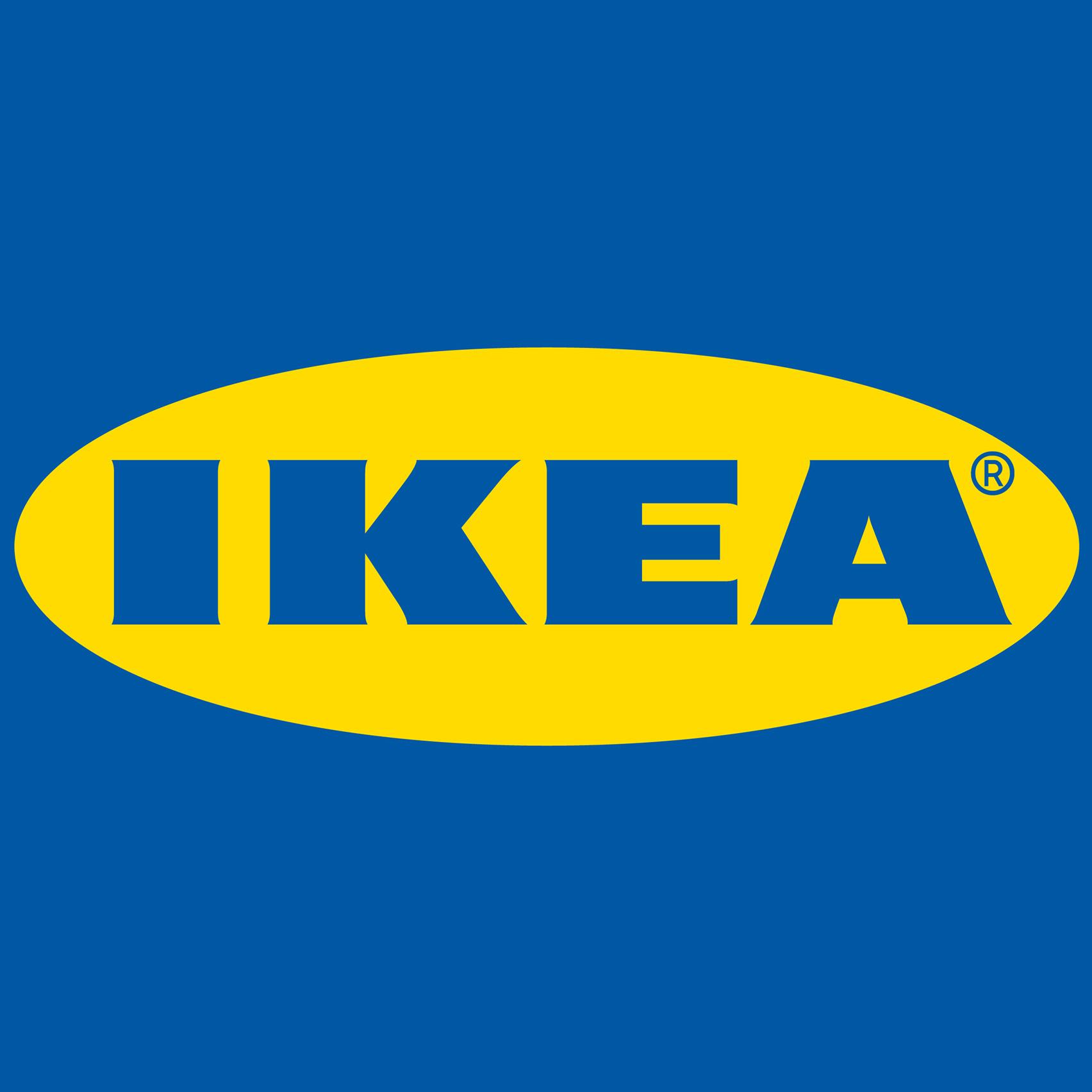 IKEA Southeast Asia