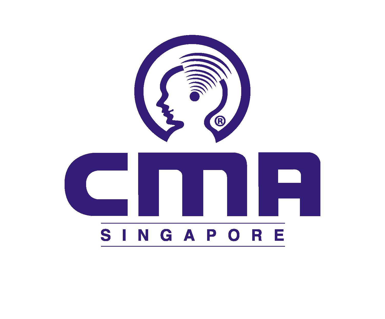 CMA Mental Arithmetic Centre Pte Ltd