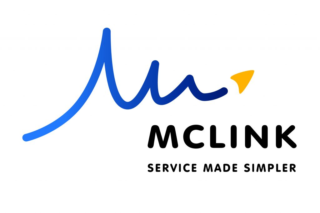 McLink Asia Pte Ltd