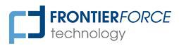 FRONTIER FORCE TECHNOLOGY PTE LTD