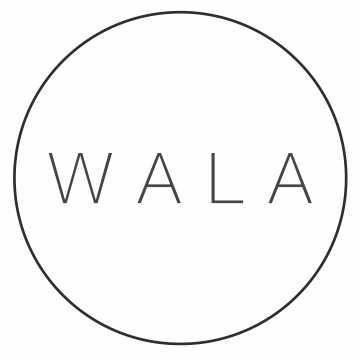 WAL ASSOCIATES PTE LTD