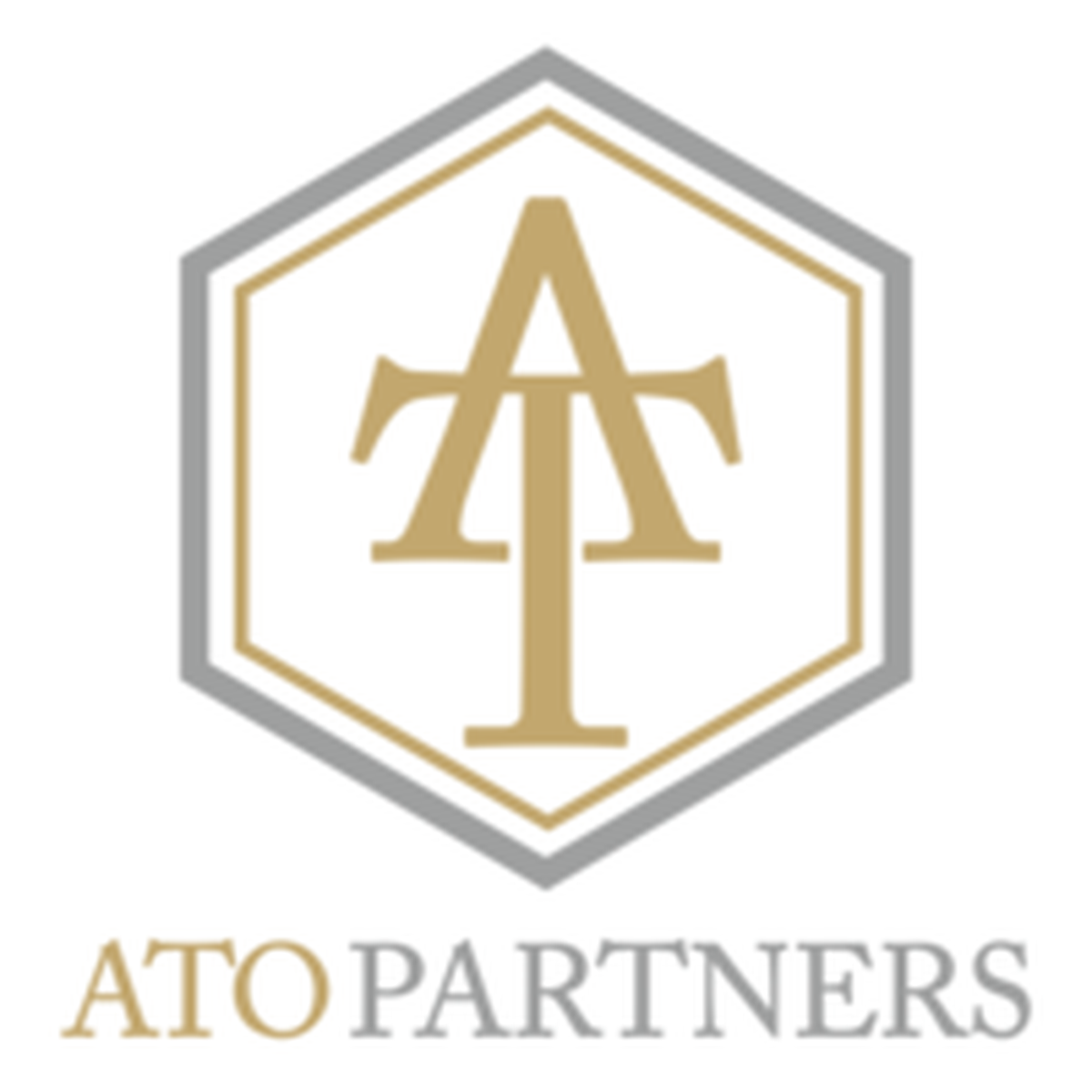 ATO Partners