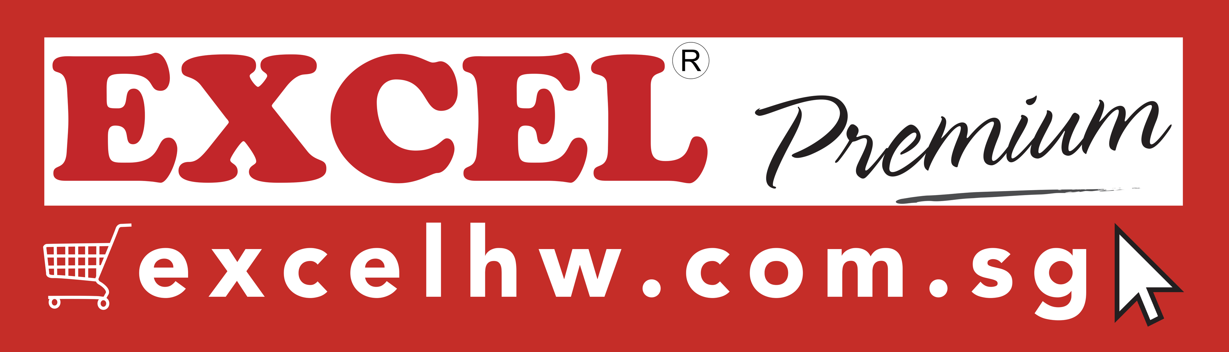 Excel Hardware Pte Ltd