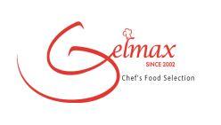 Gelmax Pte Ltd