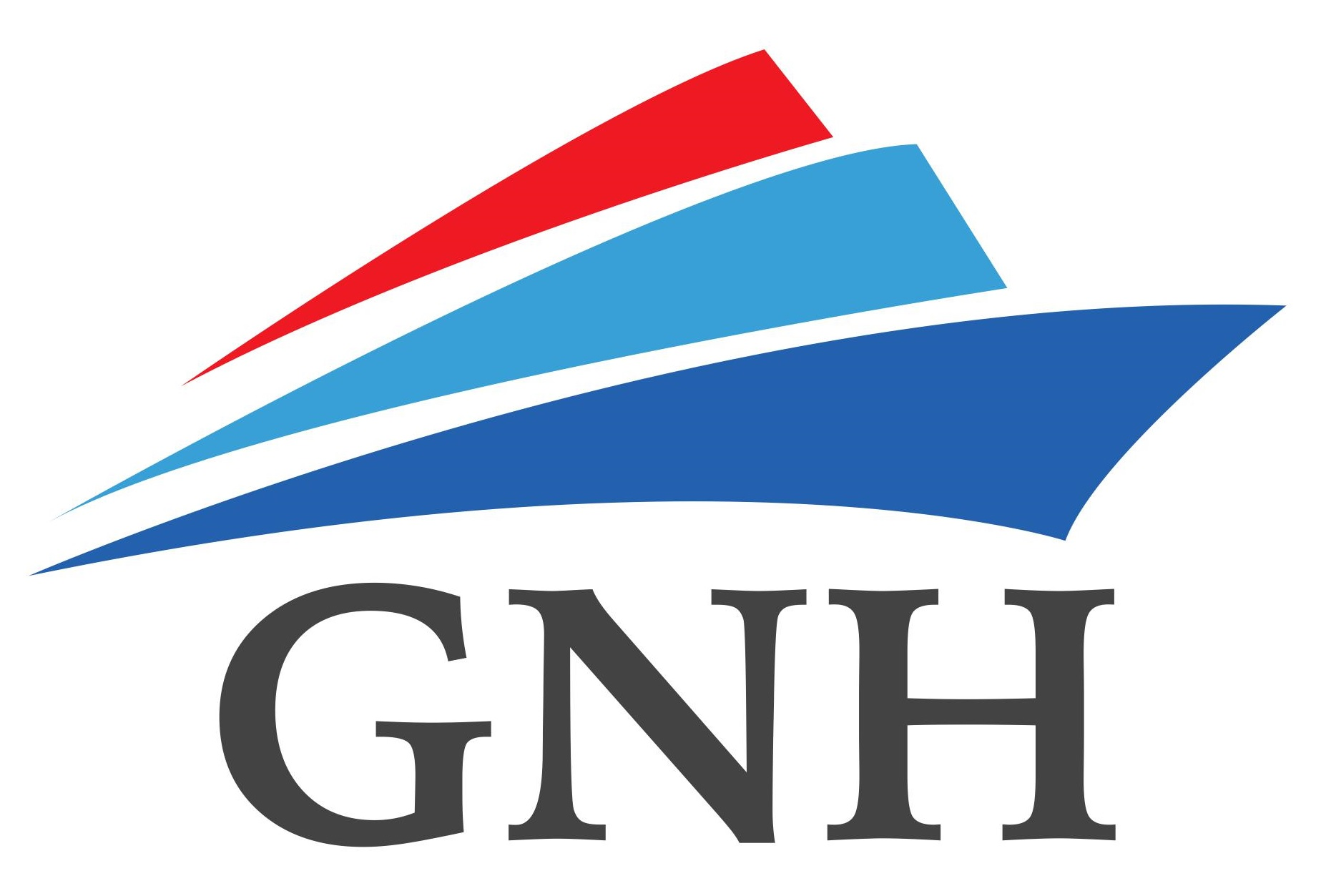Goh Nam Heng Pte Ltd