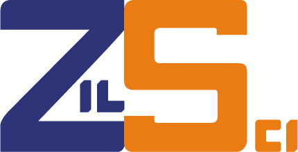 Zil Sci Pte Ltd